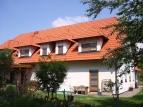 Wohn und Gästehaus