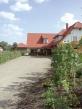 Reiterhof Reifenscheid in Mainbernheim 11