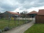 Reiterhof Reifenscheid in Mainbernheim 25