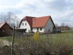 Reiterhof Reifenscheid in Mainbernheim 26